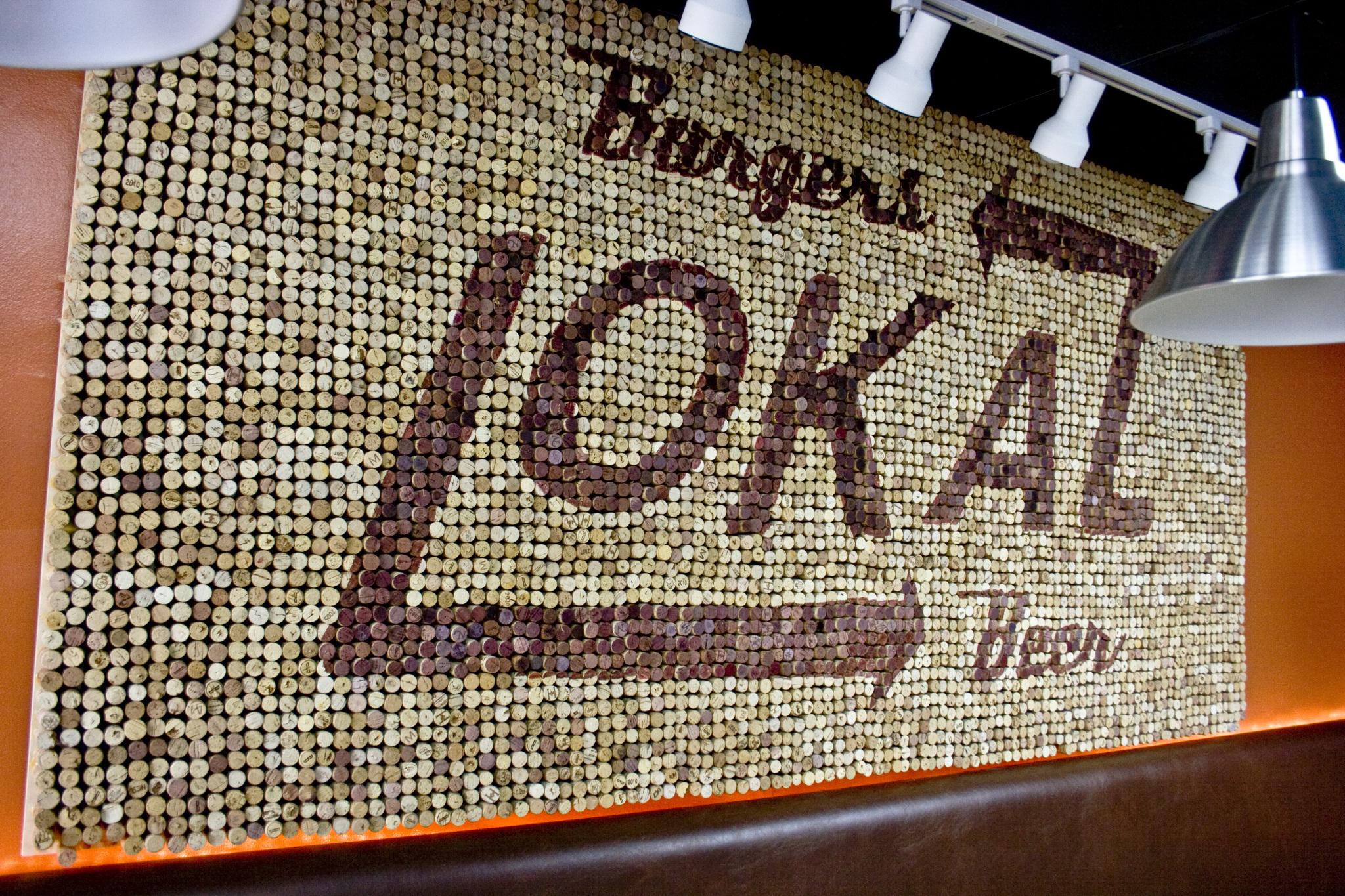 lokal_branding_by_camilo_rojas 14_o.jpg