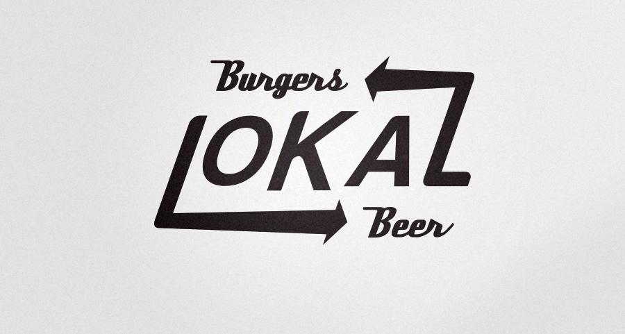 lokal-logo_900.jpg