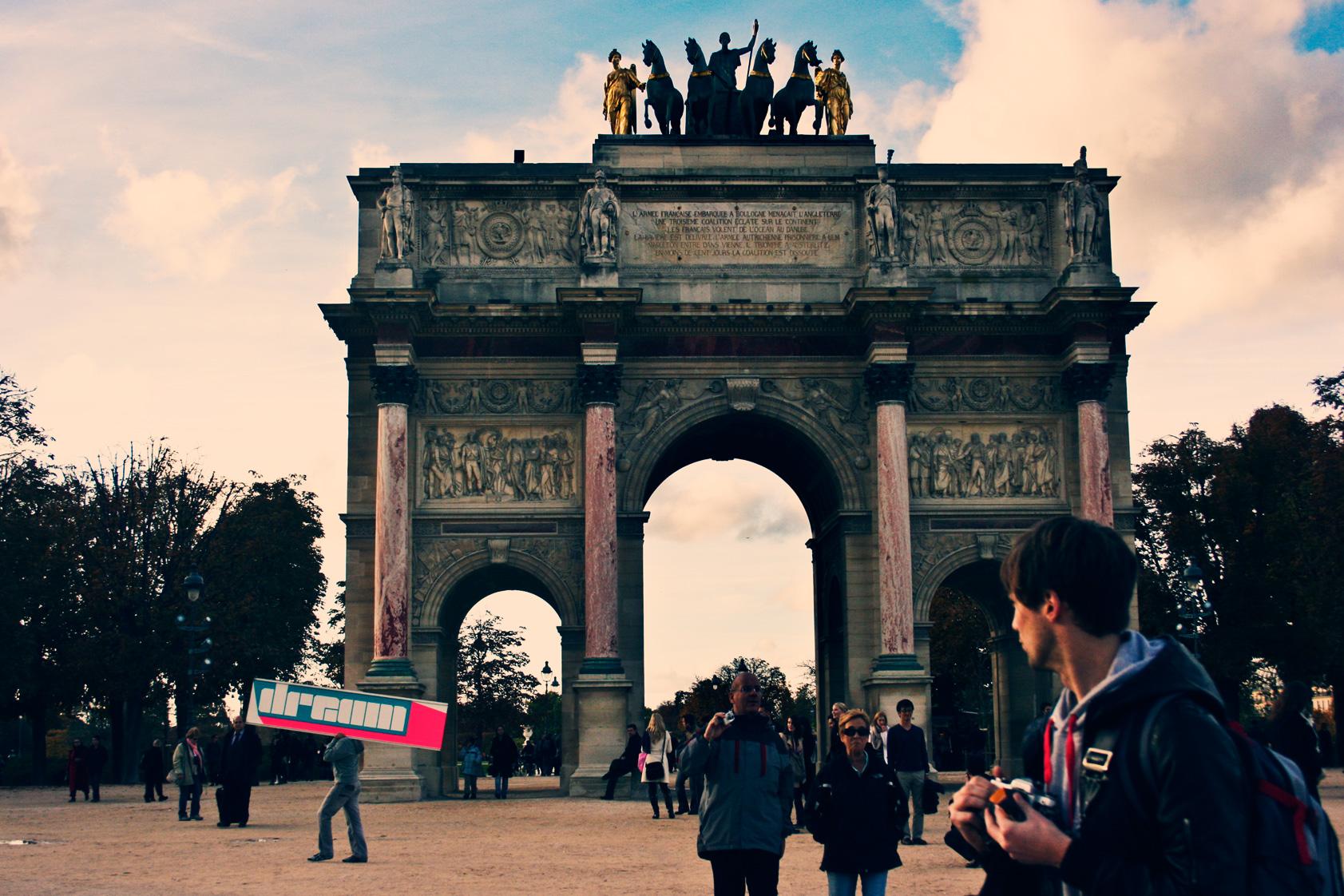 Arc de Triomphe du Carrousel_dream_Paris_by_camilo_rojas_paris (9)_o.jpg