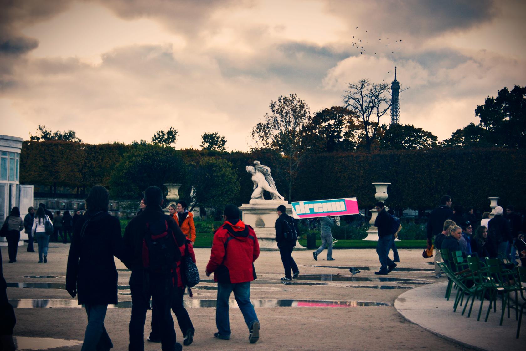 Jardin des Tuileries_dream_Paris_by_camilo_rojas_paris (4)_o.jpg