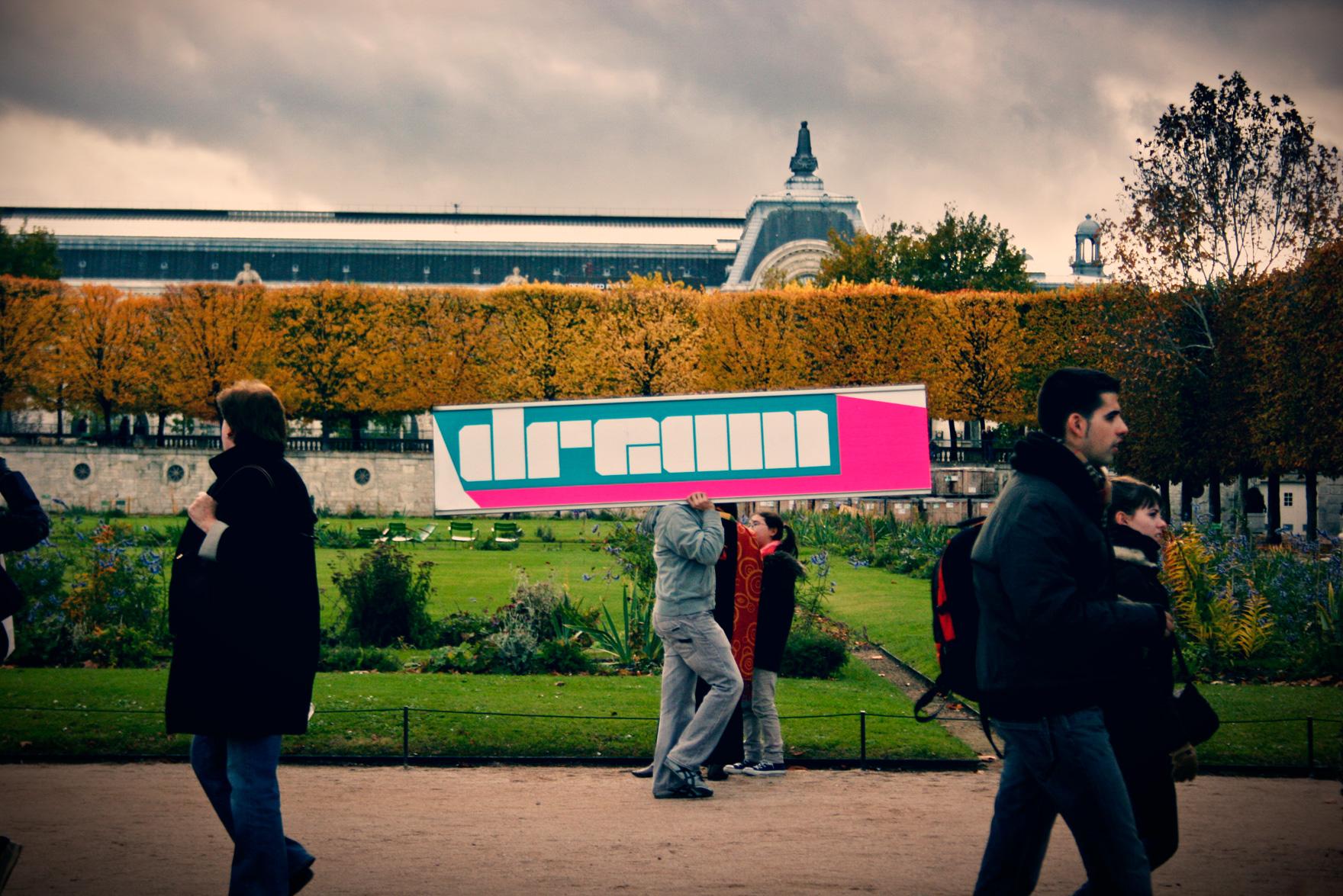 Tuileries_Garden_dream_Paris_by_camilo_rojas_paris (11)_o.jpg