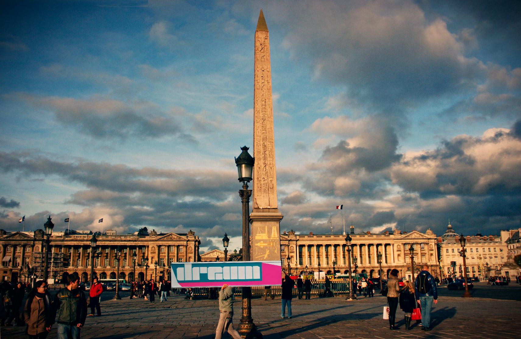 Place de la Concorde_dream_Paris_by_camilo_rojas_paris (6)_o.jpg
