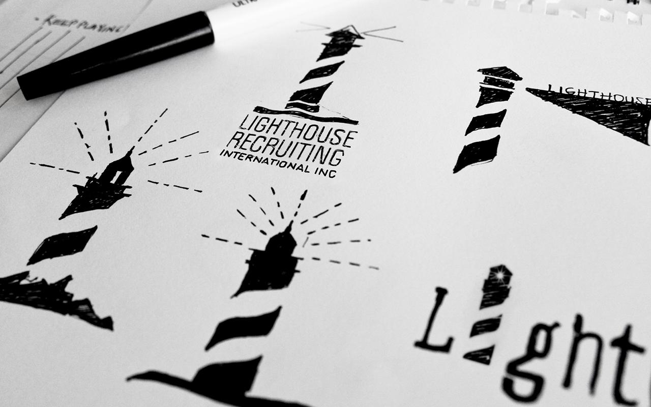 lighthouse-rii-logo-design-camilorojas_o.jpg