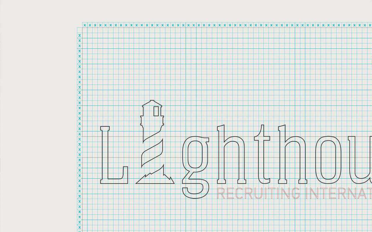 lighthouse-rii-logo-design-camilorojas 1_o.jpg