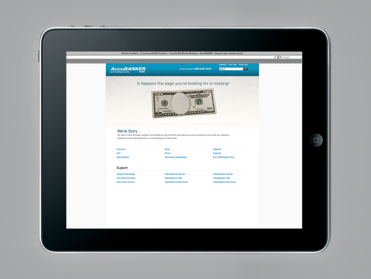 accubanker-website-design-10_o.jpg