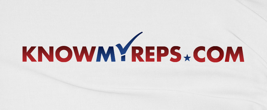 knowmyreps-logo_6_900.jpg