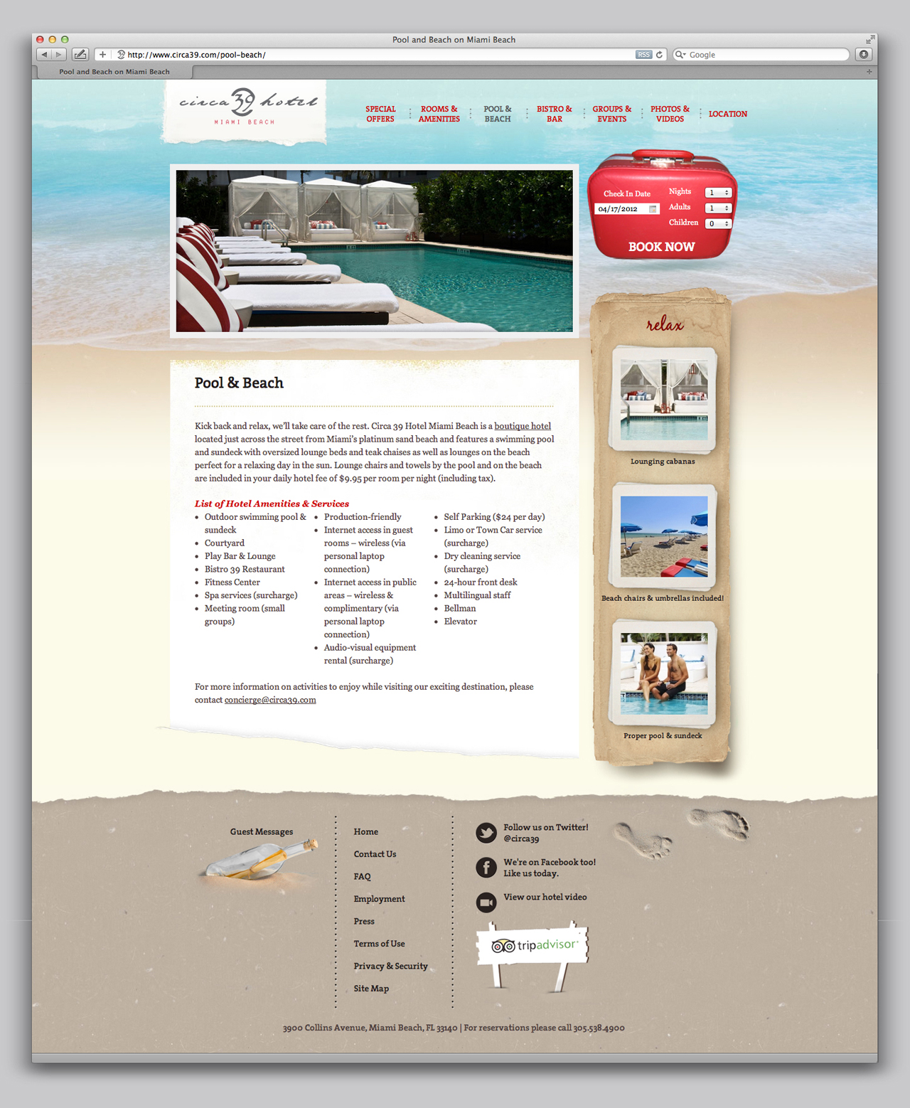 circa-39-hotel-website-design-by-camilo-rojas-2_o.jpg