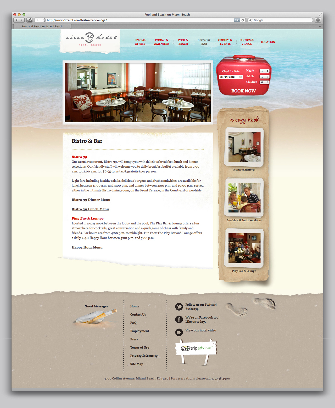 circa-39-hotel-website-design-by-camilo-rojas-3_o.jpg