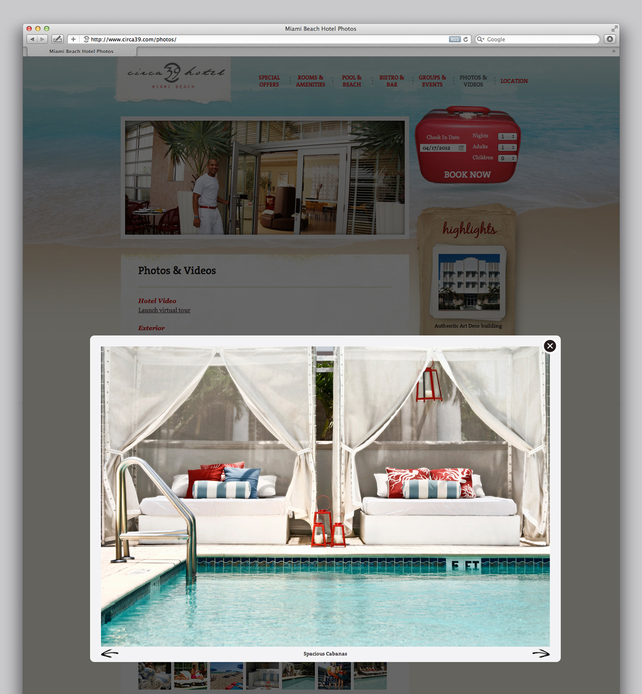 circa-39-hotel-website-design-by-camilo-rojas-5_o.jpg