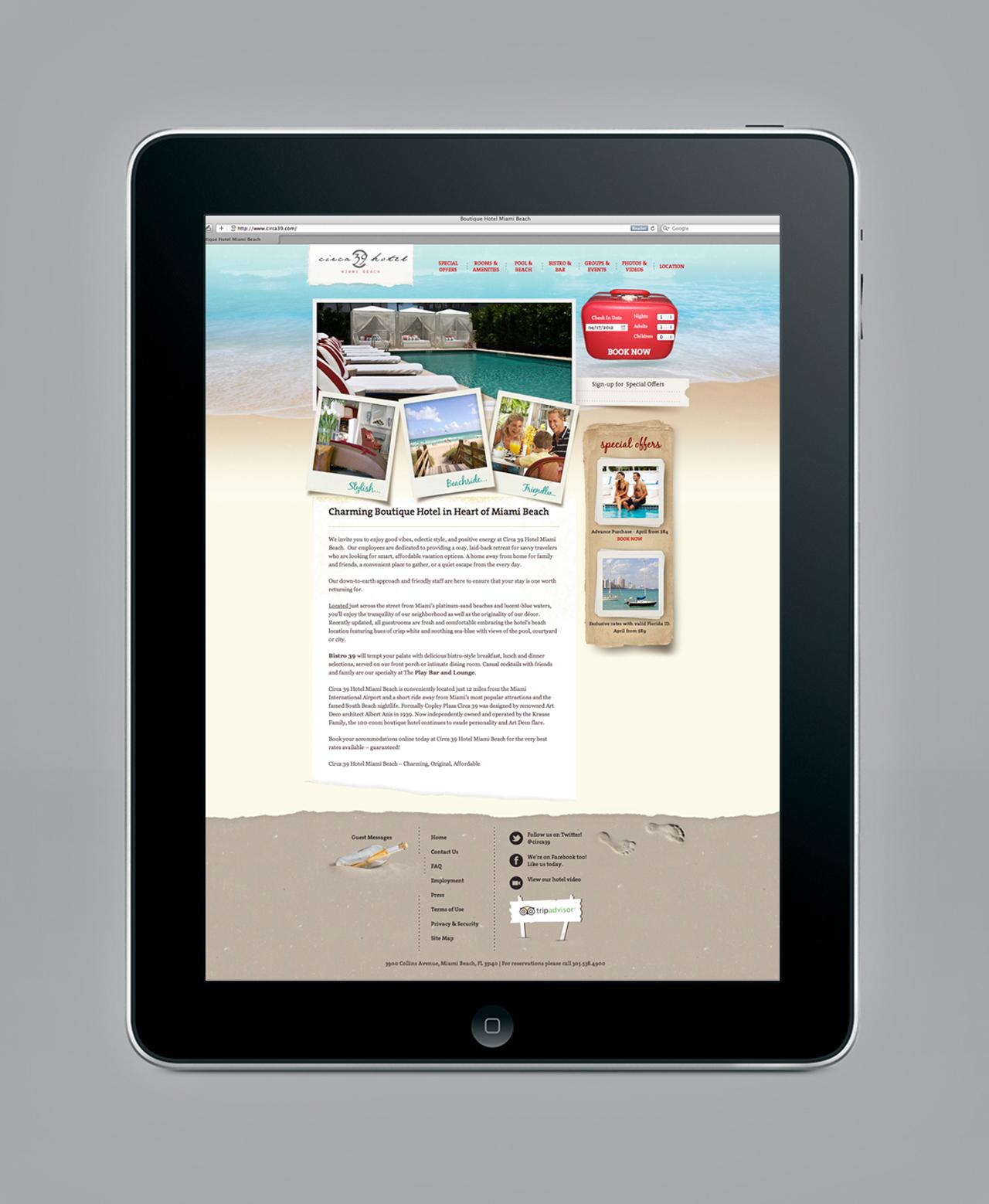 circa-39-hotel-website-design-by-camilo-rojas-1_o.jpg
