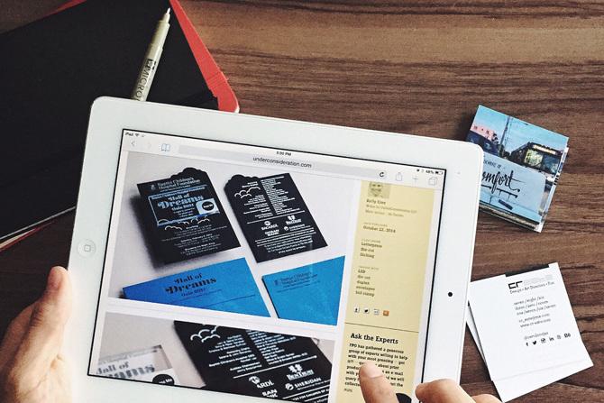 gala-invitation-design-miami_670.jpg