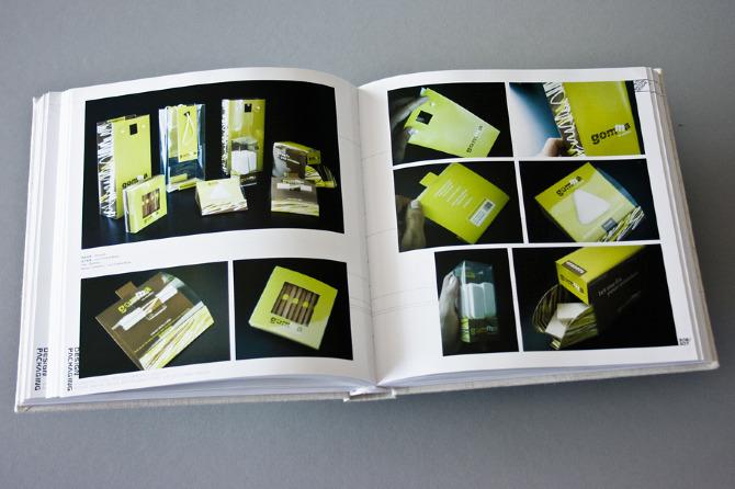 international-design-yearbook-2011-camilo-rojas-graphic-design-3.jpg