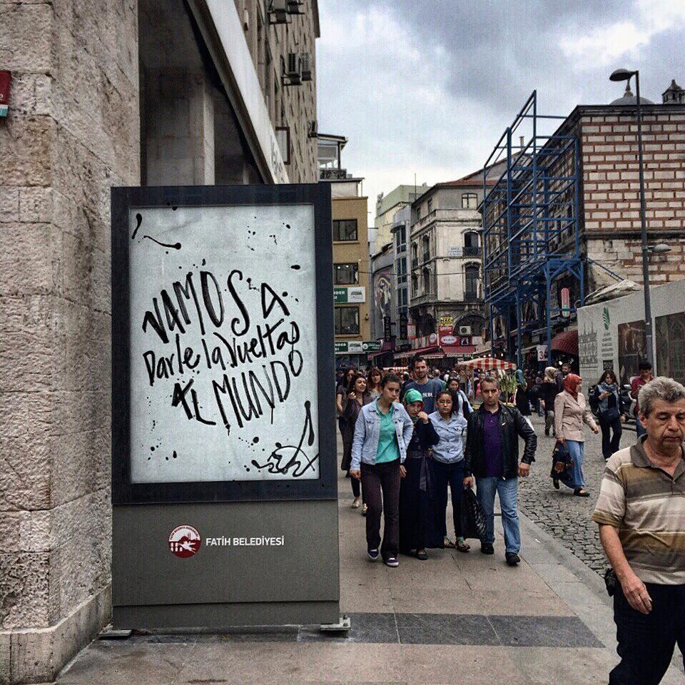 vamosadarlelavueltaalmundo-istanbul.jpg