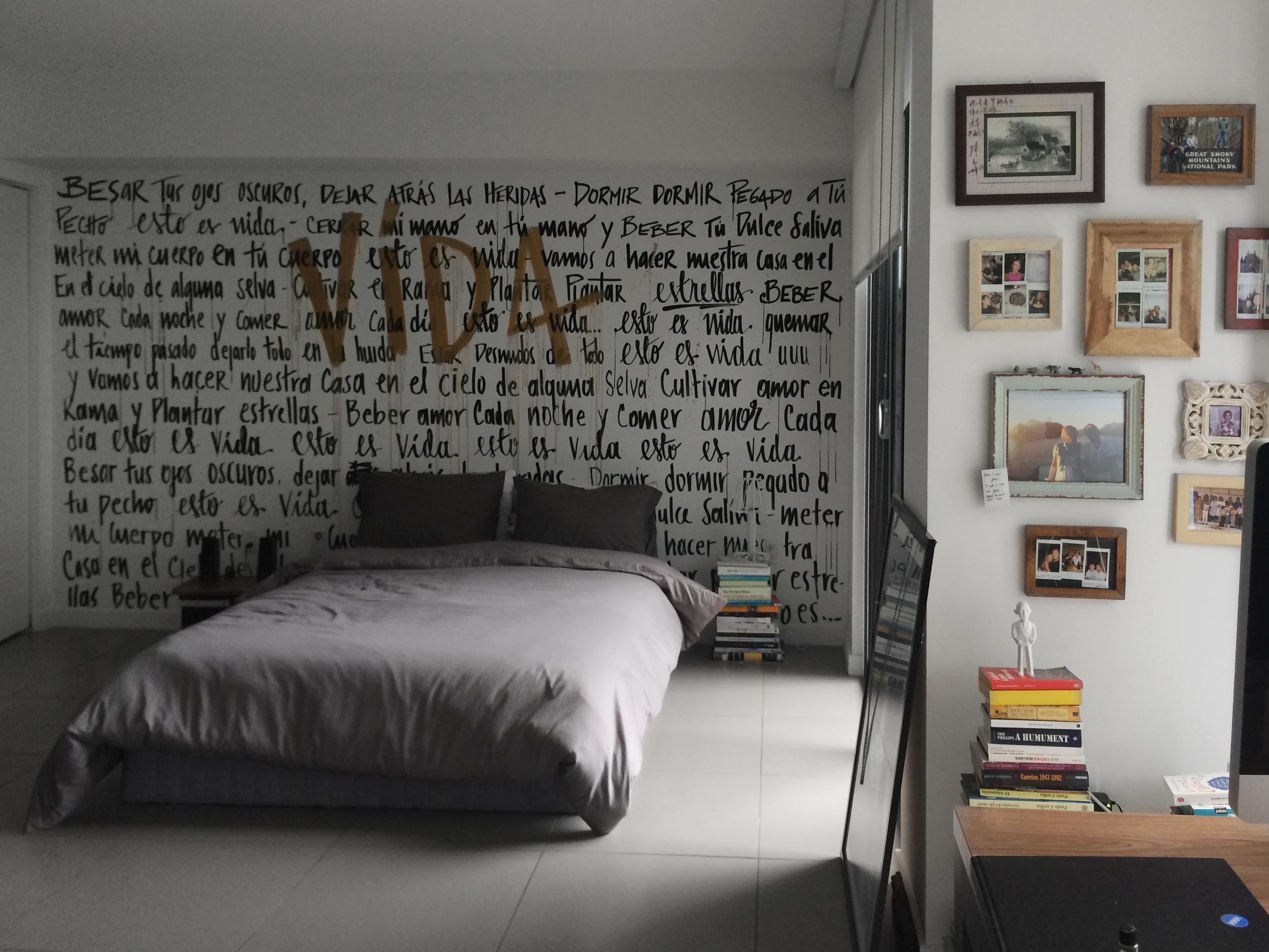 camilo-rojas-mural.jpg