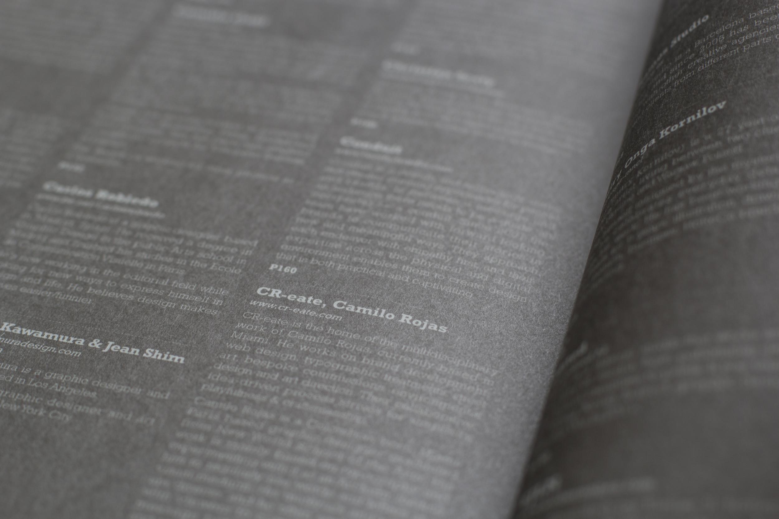 invitation-design-sandu-publishing.jpg