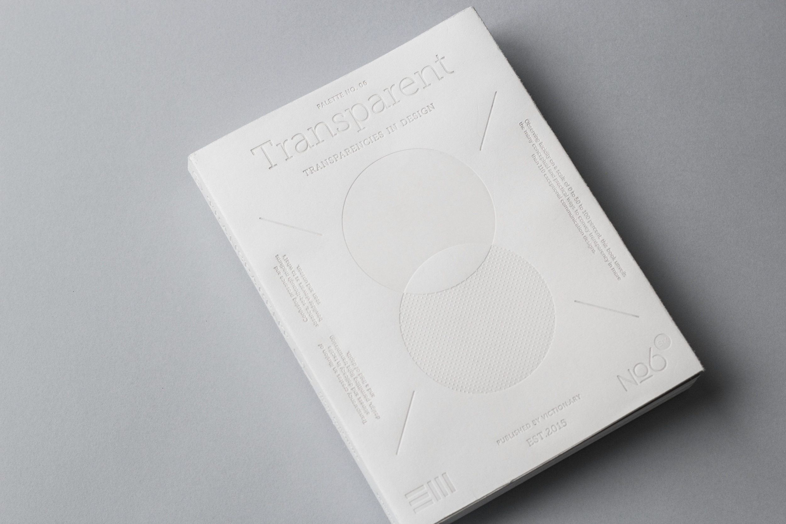 transparent-book_2.jpg