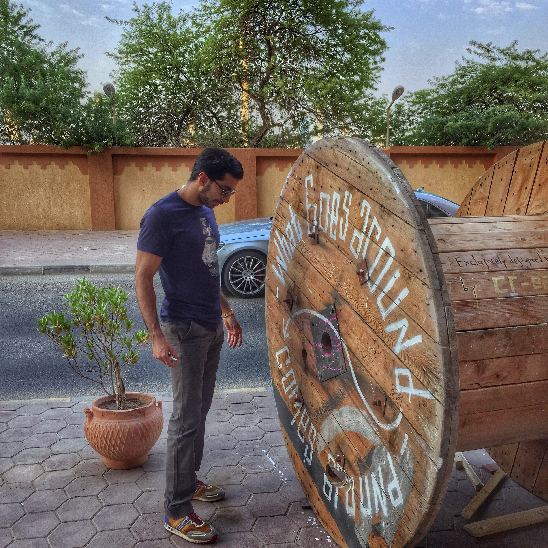 restaurant-design-kuwait-kush (13).JPG