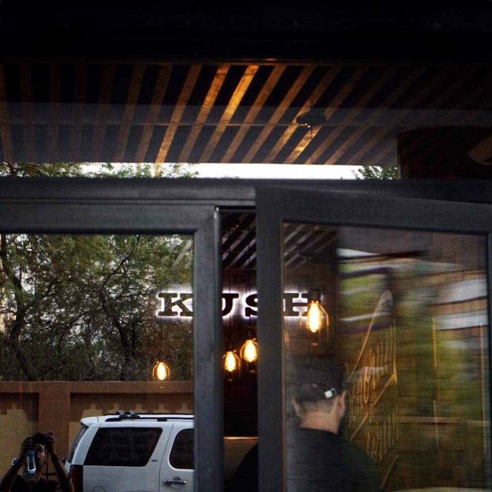 restaurant-design-kuwait-kush (5).JPG