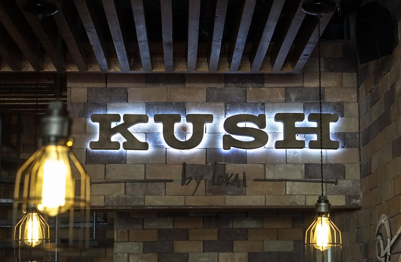 restaurant-design-kuwait-kush (7) copy.jpg