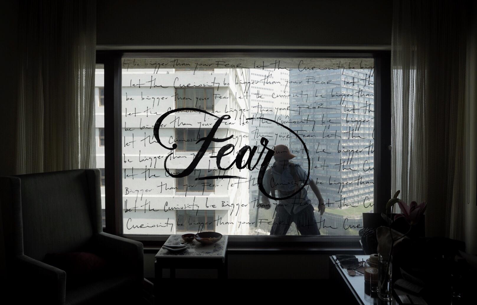 fear-mumbai