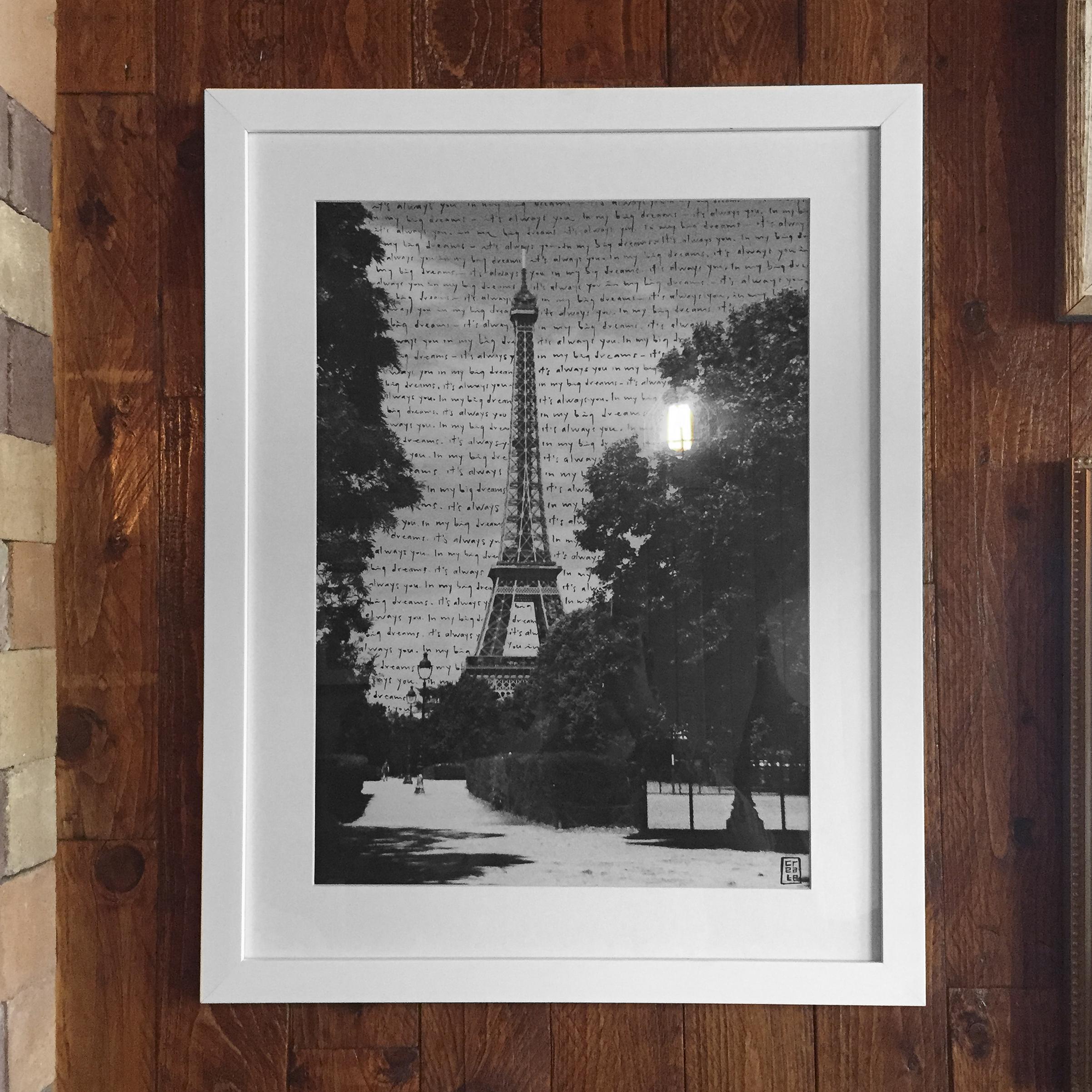 paris-by-camilo-rojas.jpg