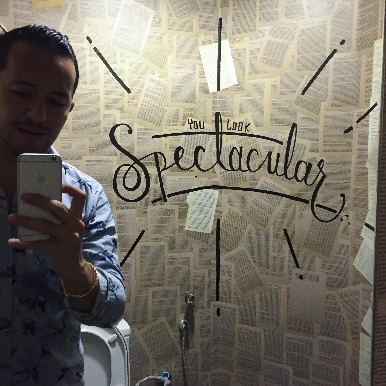 bathroom-art-by-camilo-rojas.jpg