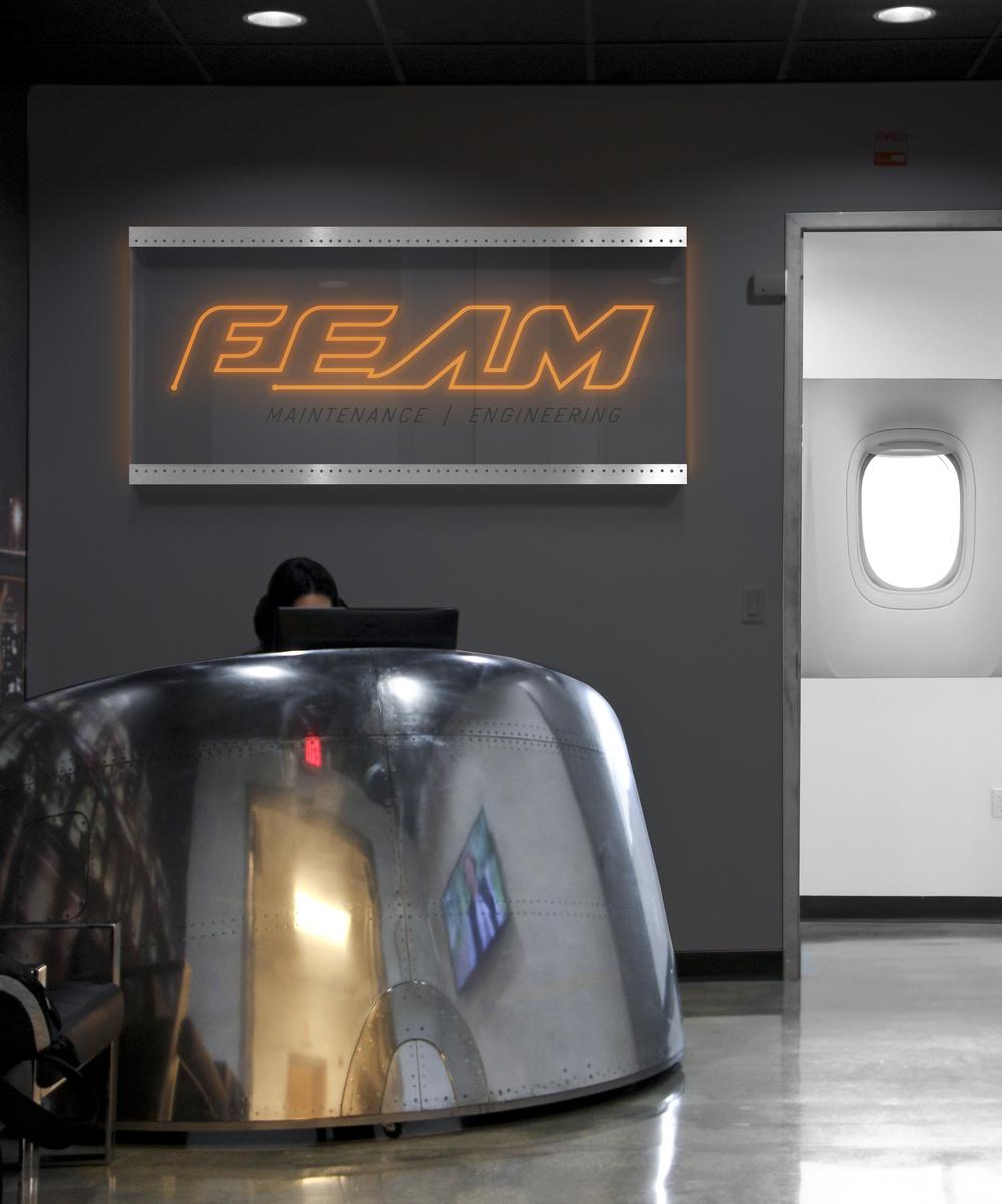 reception-signage-feam_o.jpg