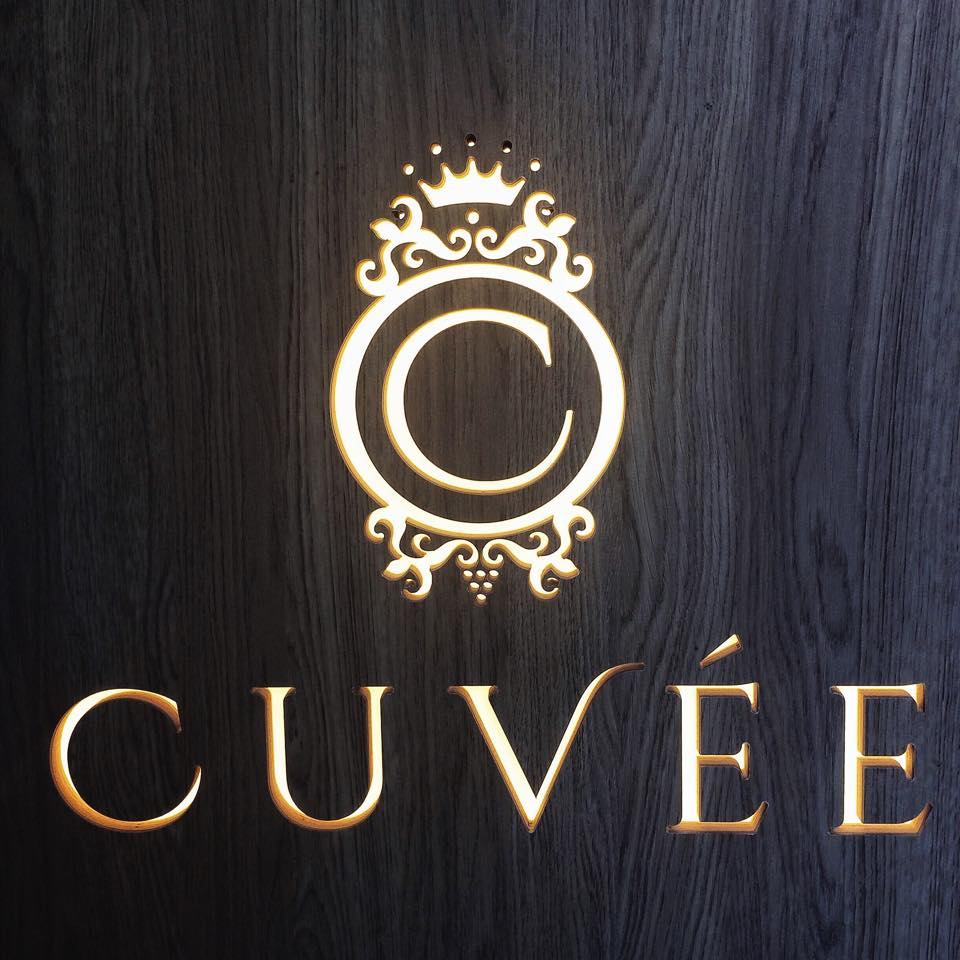 cuvee-boutique-spa.jpg