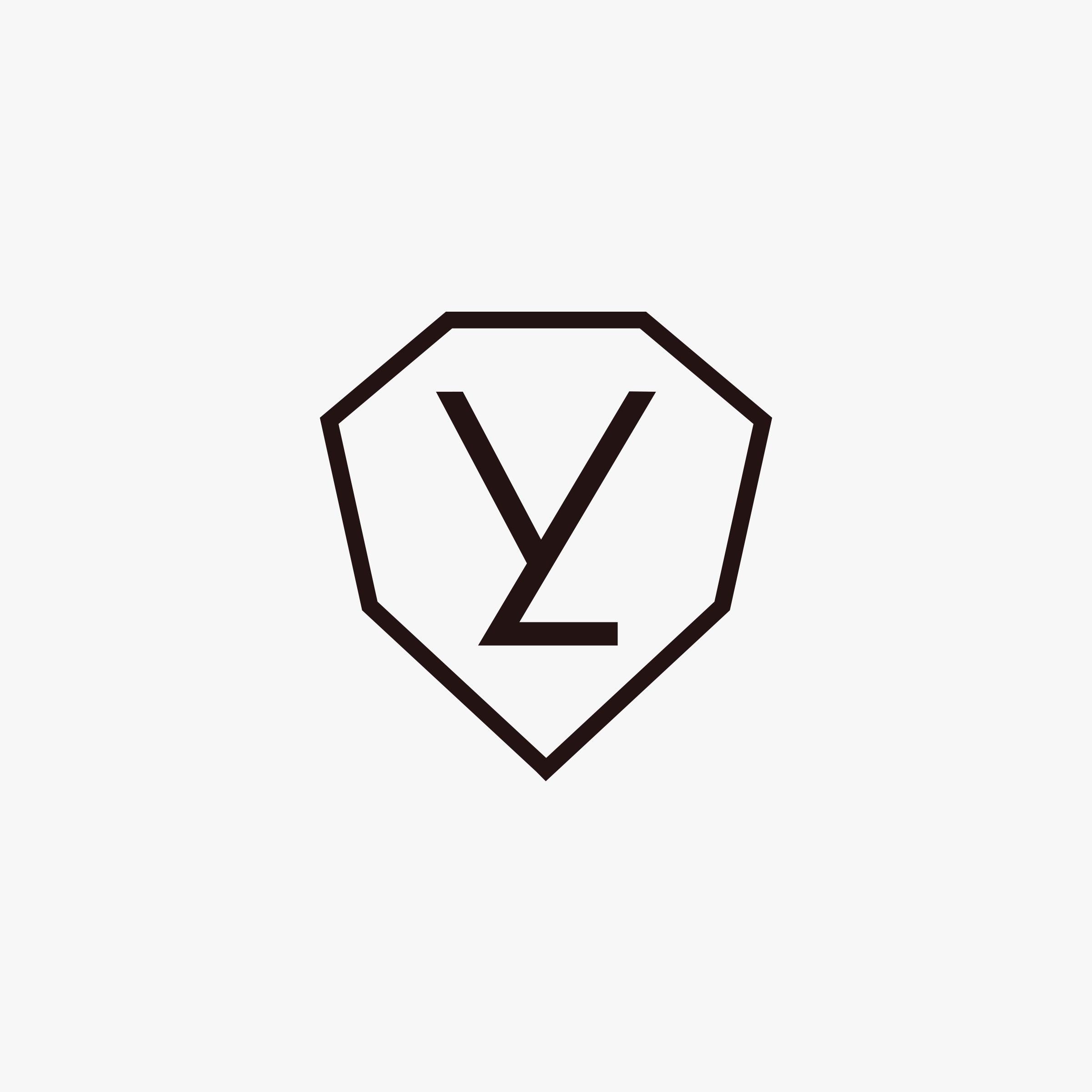 vlopz-logo-design-by-create.jpg
