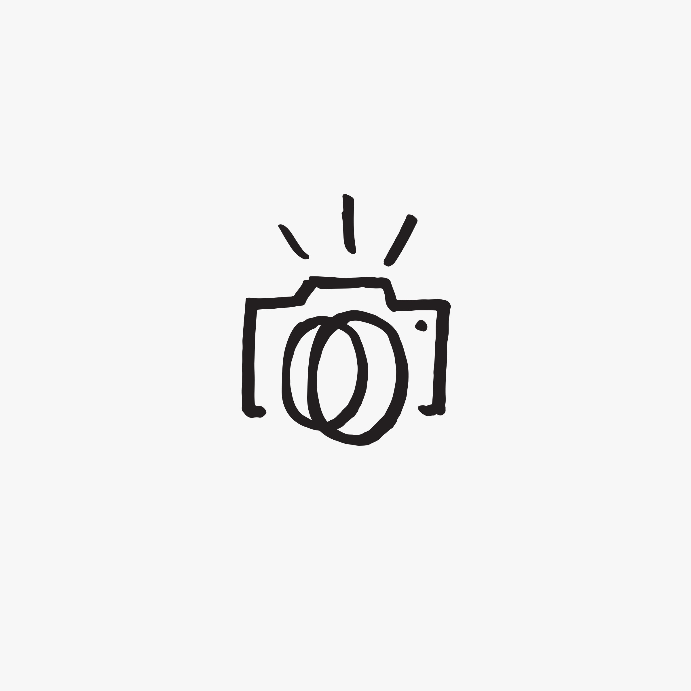shoot-my-travel-2-logo-design-by-create.jpg