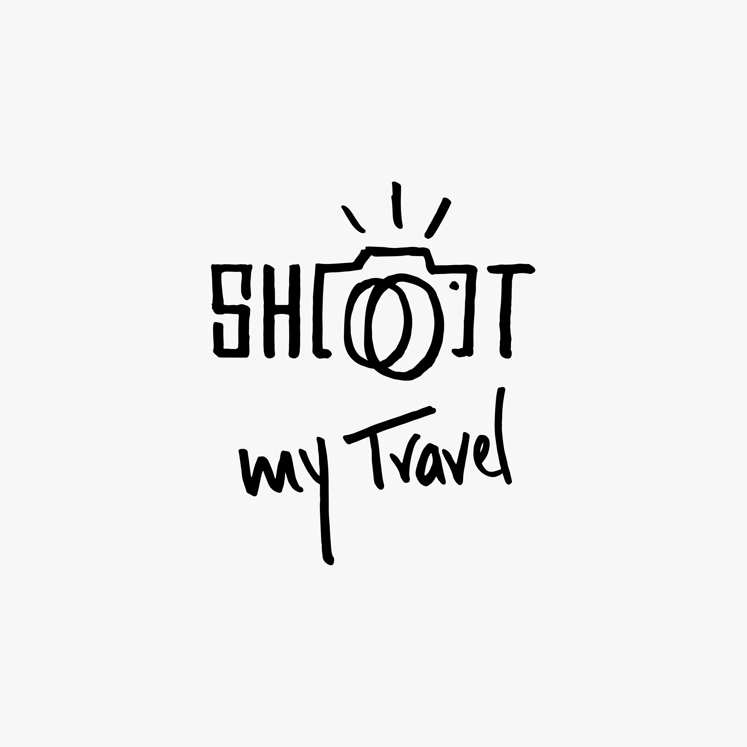 shoot-my-travel-logo-design-by-create.jpg