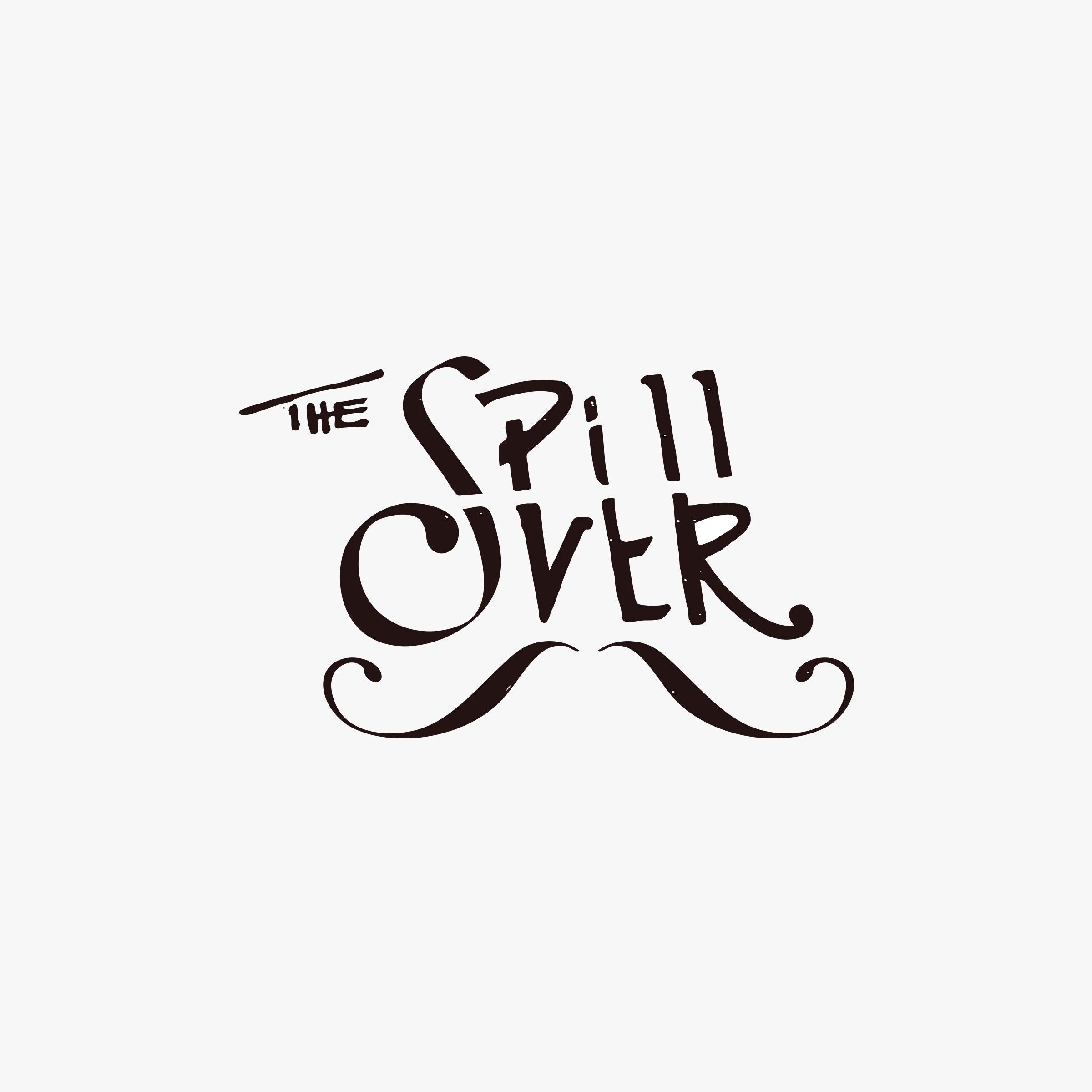 the-spilloverlogo-design-by-create.jpg