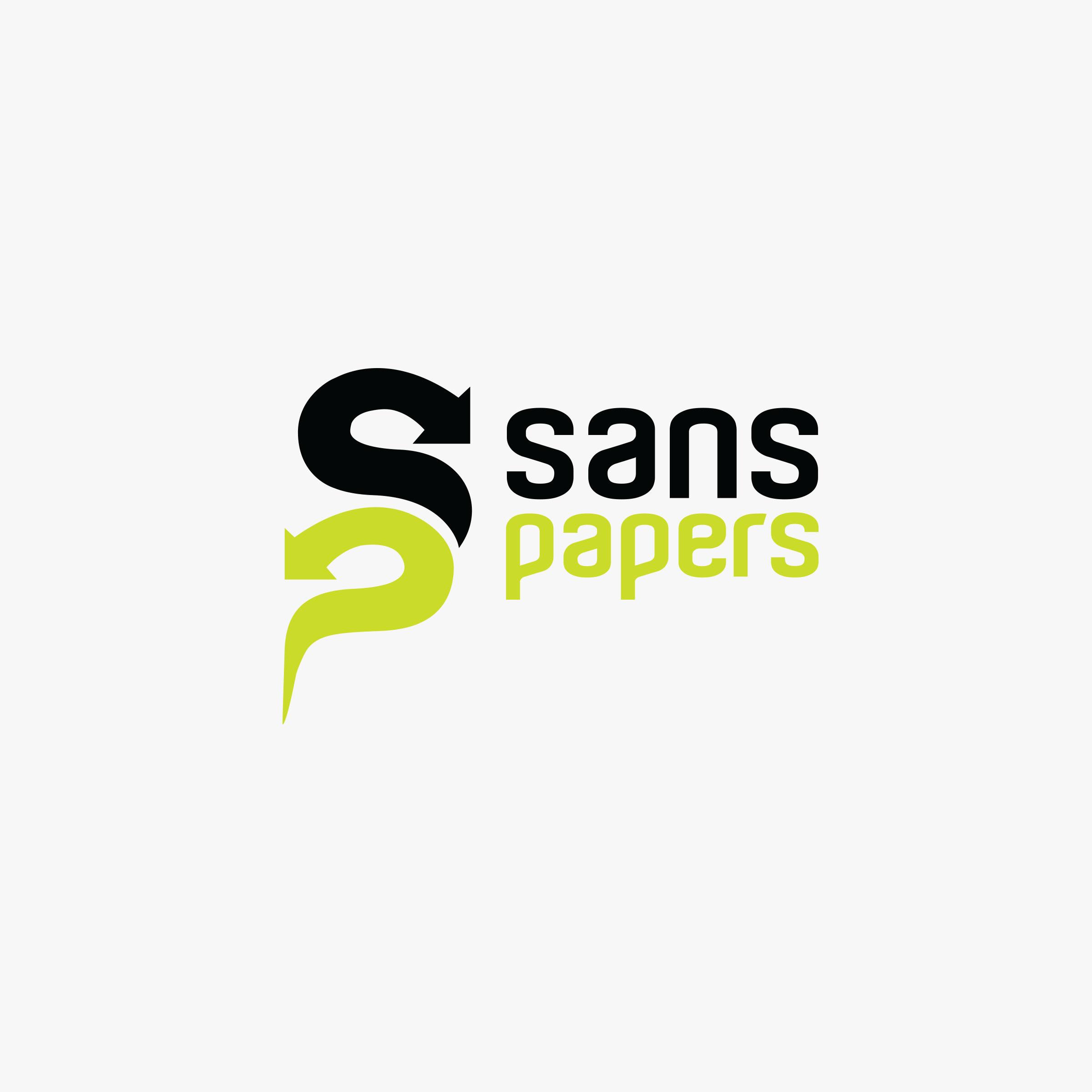 sans-paper-logo-design-by-create.jpg