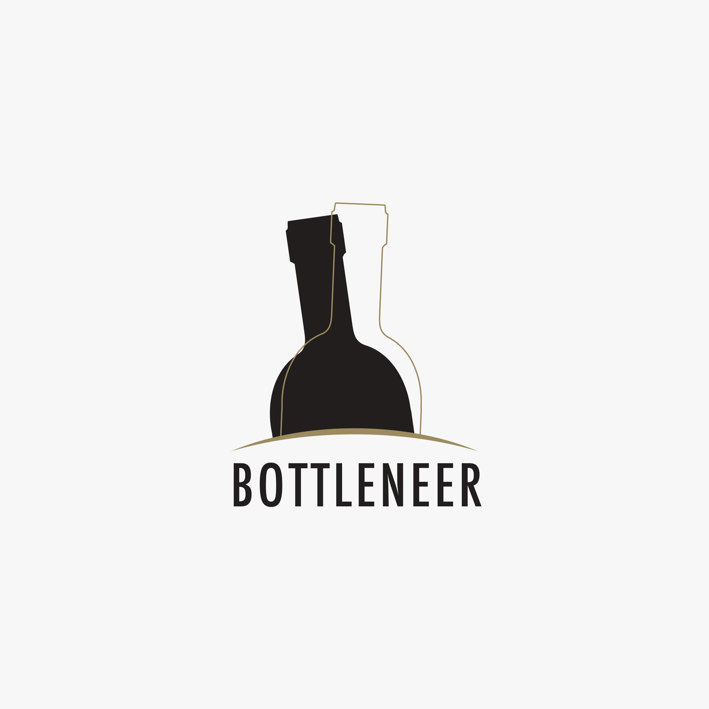 bottleneer-logo-design-by-create.jpg