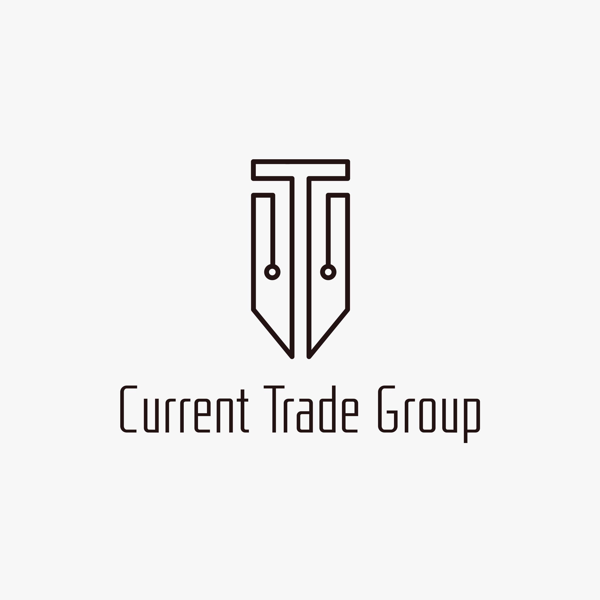 current-trade-logo-design-by-create.jpg
