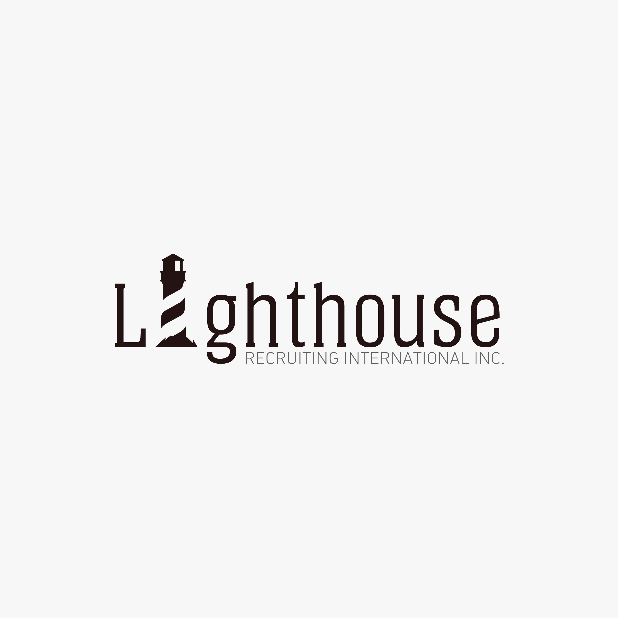lighthouse-logo-design-by-create.jpg