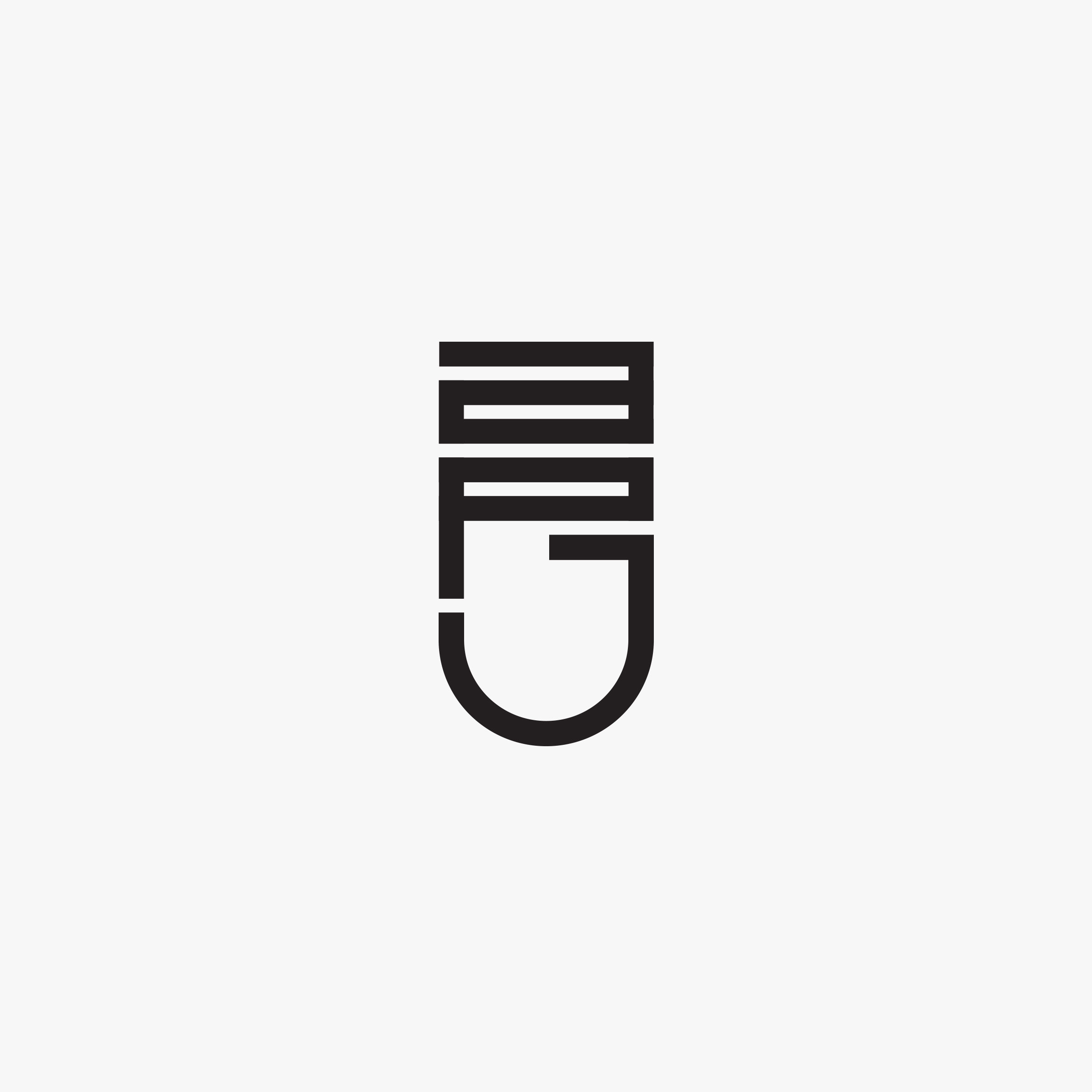 monogram-logo-design-by-create.jpg