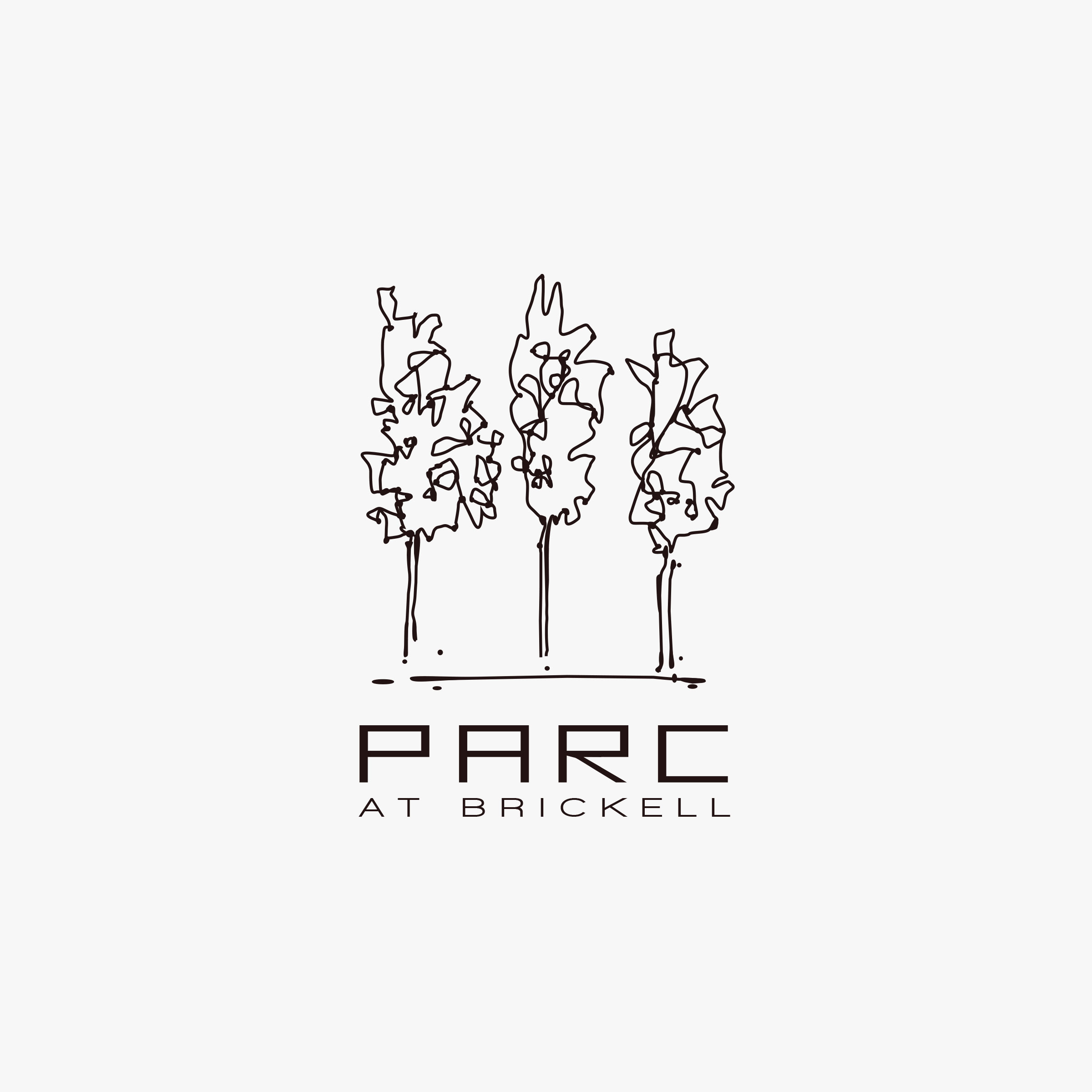 parc-logo-design-by-create.jpg