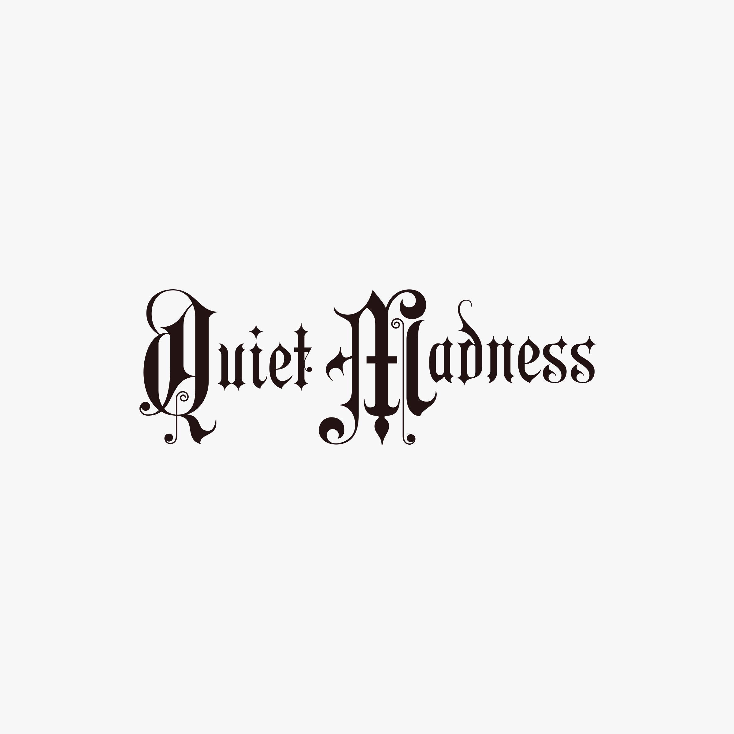quiet-madness-logotype-logo-design-by-create.jpg