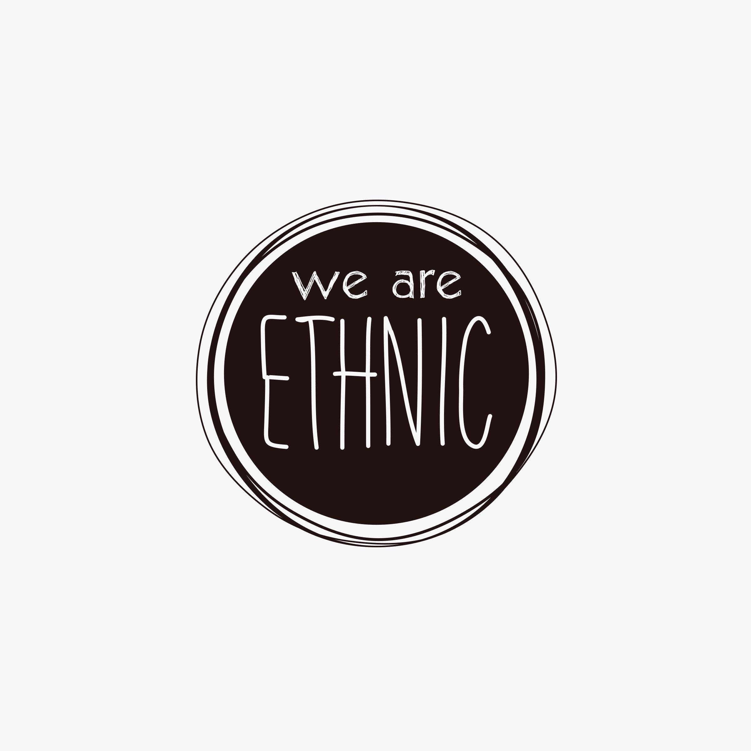 we-are-ethnic-logo-design-by-create.jpg