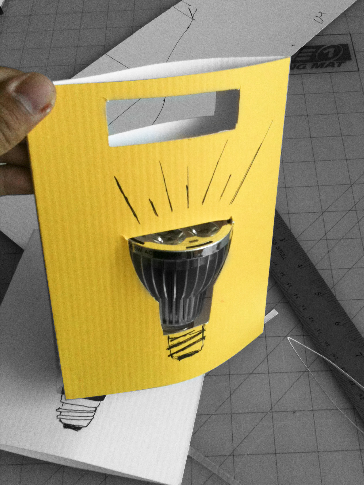 led-packaging-design-camilo-rojas-POW (5).jpg