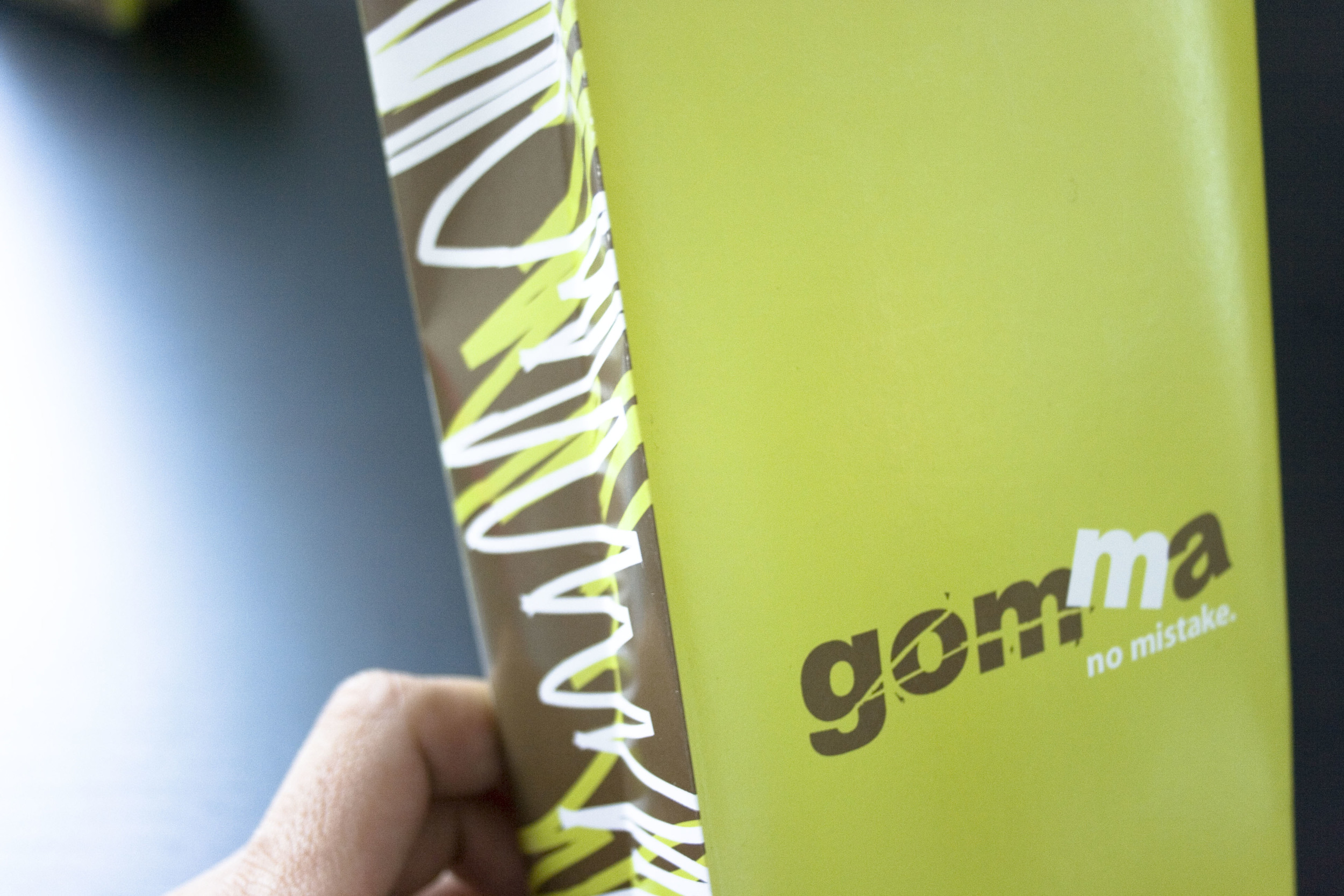 gomma_packaging_1.jpg