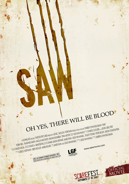 saw-movie-poster.jpeg