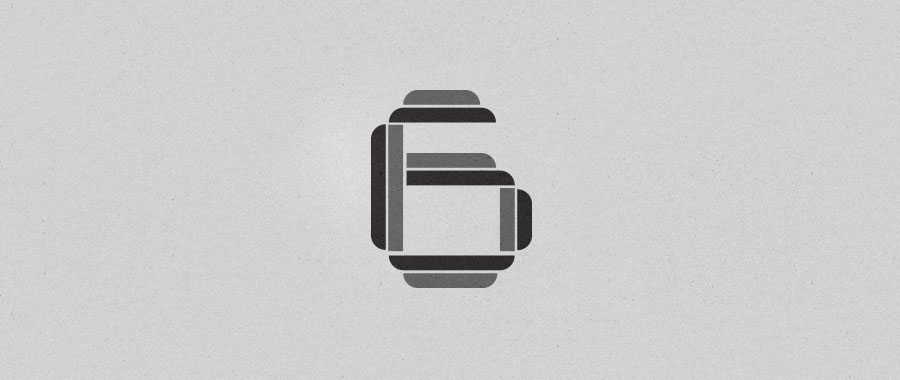 logo-design-gandg-technologies_900.jpg