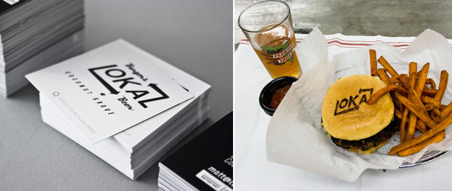 miami-burger-beer-joint_900.jpg