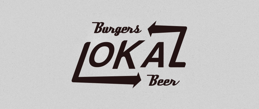 lokal-miami-burgers-and-beer-logo_900.jpg