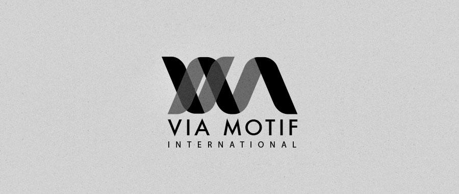 via-motig-logo-mark_900.jpg