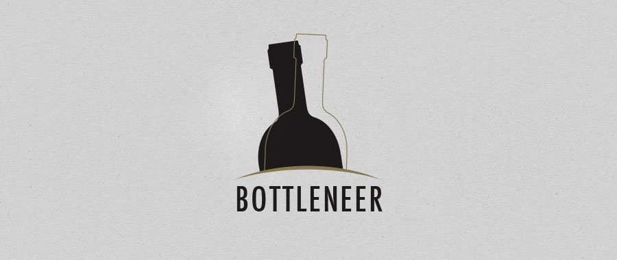 guayaberas-logo-bottleneer_900.jpg