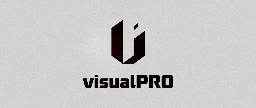 visual-pro-logo_900.jpg