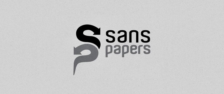 paper-company-logo-design_900.jpg